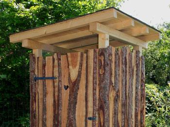 http://www.lory-naturgarten.de/img/galerie/garten2013_08_kompostklo_fertig_350.jpg